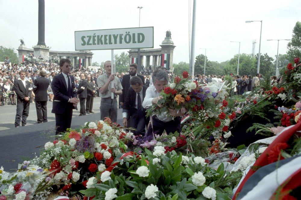 1989. június 16.