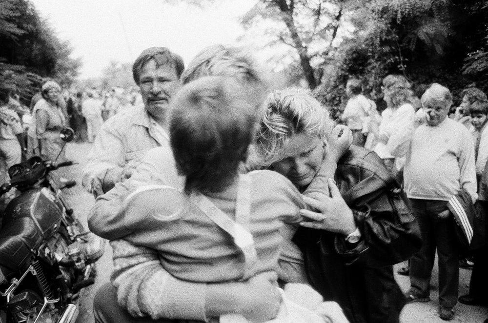 1989. augusztus 19.