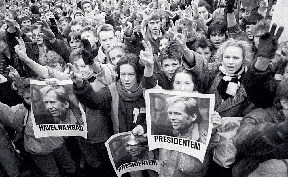 1989. december 29.