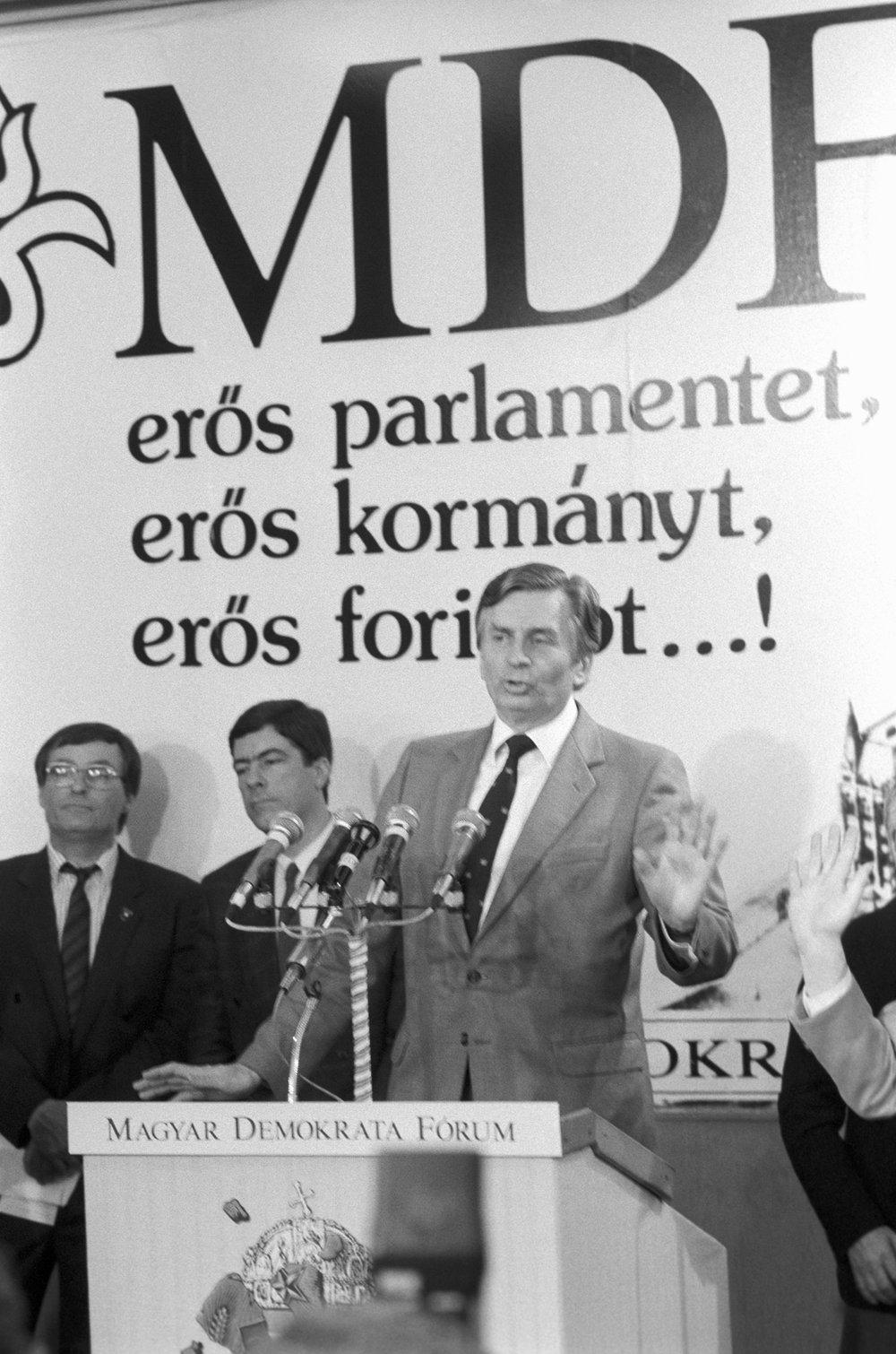 1990. április 8.